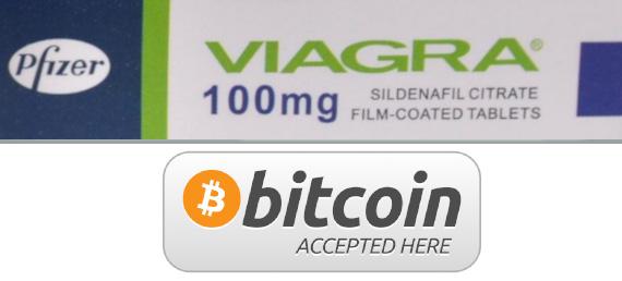 paypal bitcoins